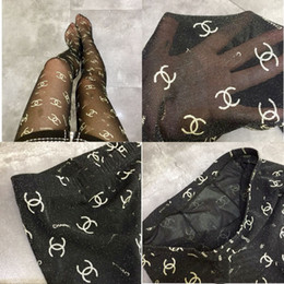 2 style women tights New letter lace hollow socks sexy small mesh tights 09ef57e7e