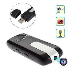 32 GB bellek Kalem Sürücü Video Ses Kaydedici USB Flash Sürücü Memory Stick Hareket Mini Hareket Algılama Kamera ile DV Kamera U-Disk DVR PQ129 nereden
