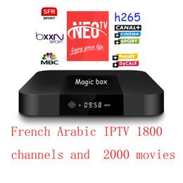 Fransızca Arapça İspanyolca Neotv IPTV aboneliği Neopro 1800 kanal 2000 film bir yıl TX3 TV KUTUSU nereden rm rmvb hdd medya oynatıcı tedarikçiler