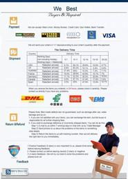 Promoções celulares on-line-Ligação especial para o custo extra para CELULAR CASE, BASE, baterias e todas as séries ELECTRONIC