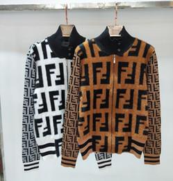 Shirt En Blanc FemmeVente Promotion Pull Sweat Coton Chemise BrdxeCo