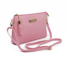 Wholesale Trend Shell Bag - Free shipping, 2017 new women handbags, fashion tassel flap, trend Korean version shoulder bag, shell woman messenger bag.