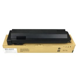 Para Sharp MX-452CT Toner Cartridge AR-4528U Toner desde fabricantes