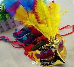 Weihnachtszotten Fiber Mask Ball führte Badminton Masken heißer Verkauf von Kinderspielzeug heißer Verkauf Großhandel von Fabrikanten