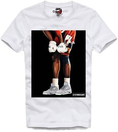 2019 usa t-shirt da basket E1SYNDICATE T SHIRT Top tee BASKET BALL TEAM USA USA CURRY STEPHEN 3851 sconti usa t-shirt da basket