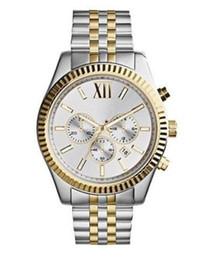 Классическая мода большой циферблат мужские часы M8344 M8412 M8446 M8561 M6473 + оригинальная коробка + Оптовая и розничная торговля + Бесплатная доставка от