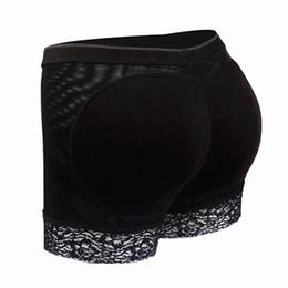 Canada Culotte de contrôle pour ventre de levage de culotte de ventre pour femmes cheap booty lift panties Offre