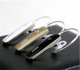 Canada Remax T8 Bluetooth 4.1 Sport Headphones Casque sans fil Casques Ecouteurs Sports de plein air Écouteurs Offre