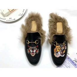forma flatforme in pelle Sconti scarpe Flatform sportive di lusso firmati scarpe in pelle nera reale scarpe comode per le donne del partito Sneakers in pelle Genuine prezzo all'ingrosso