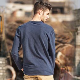 Camisetas de poliéster de calidad online-Poliéster Pioneer Camp Nueva Moda Camiseta para hombre Ropa de marca Camiseta gruesa - Camiseta Hombre Algodón Cómodo Camiseta suave elástica de alta calidad