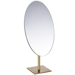 Cosmetic Mirrors Stand Coupons Promo Codes Amp Deals 2019