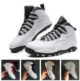 e4e2d175c20 New 10 Russell Westbrook Class Of 2006 Basketball Shoe