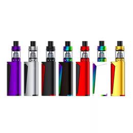 priv v8 mod mods starter kit kits tc 60 watt verdampfer tfv8 baby beast tank tanks mech dampf vape rauchen ecig ecigarette klone von Fabrikanten