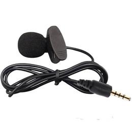 Lavalier Ansteckmikrofon Mit 5-pol Xlr Stecker Mikrofon High Quality And Inexpensive Cameras & Photo Cameras & Photo