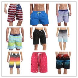 10 pcs Hot Men Board Shorts Plus Size Troncos de Surf Swimwear com Tamanho 40 42 44 Twin Micro Fiber Boardshorts Beachwear A Granel de Fornecedores de jogos de natação grátis