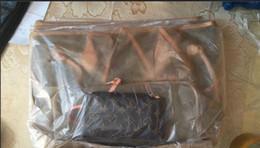 Vente en gros Nouveau Très nombreux modèles Marque De Mode PU ou sacs à main en cuir femmes designers célèbres fourre-tout sacs à bandoulière 40157 ? partir de fabricateur