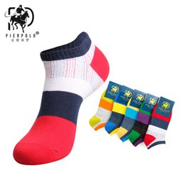 Shop Cotton Socks Manufacturers UK | Cotton Socks