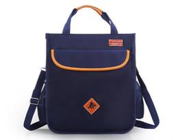Zaini scolastici, borse per bambini, borse di tela, studenti delle medie inferiori, borse di classe, borse a tracolla, ragazzi e ragazze. da