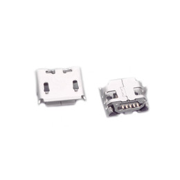 Usb Charging Connector Port For Tablet Coupons, Promo Codes