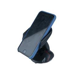 Borde de la taza online-2017 Nuevo Soporte para Teléfono Parabrisas Del Coche Montaje Del Ratón Ventosa Cuna Soporte Para iphone 6 s Samsung S6 Edge GPS Soporte para Teléfono Del Coche