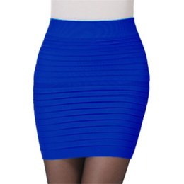 9f9ec95137e sexy skirts womens mini Skirts Color Solid Women Skirts Autumn Women s for  women suits with high waist skirt for girls
