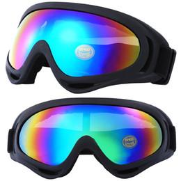 Açık Kayak Gözlük Kayak Snowboard Emniyet Anti-Sis Gözlük Motosiklet Kayak Gözlük Lens Çerçeve Gözlük Gözlük Kar Araci Gözlük Güneş Gözlüğü nereden