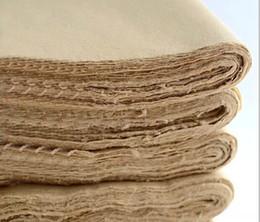 2019 оптовая торговля краской 2017 Sale Canson Papel Acuarela Shuba Free Shipping&rice Paper & Chinese Art Xuanzhi Traditional Painting 70 Sheets &wholesale скидка оптовая торговля краской