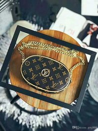 Wholesale AAAAA toptan Klasik moda kadın çanta omuz çantası eğimli omuz çantası Joker bayan çanta ss Ücretsiz Teslimat
