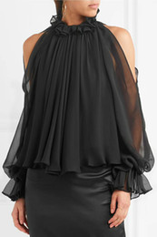 Discount Cocktail Blouses Cocktail Blouses Women 2019 On Sale At