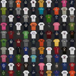 Wholesale man clothes wholesaler - Summer Men's T-shirt Men Shortsleeve Top Men's Fashion Printed Crew Collar Casual Tops Fortnite Mens Clothing Wholesale