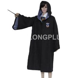 Bekleidung Zubehör Goldfisch Pre-krawatte Schal Japanischen Schule Mädchen Frauen Fliege Jk Uniform Studenten Krawatte Cosplay 14 Farben