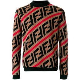 Новый свитер пуловер с капюшоном для мужчин с длинным рукавом кофта письмо вышивка трикотаж зимняя мужская одежда согреться cheap hoodie sweater men от Поставщики толстовка с капюшоном