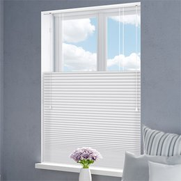 Wholesale finish french - Blackout Cellular Honeycomb Blinds Shades Curtain(Cord,top down bottom up)finished blinds,Contact us for more sizes or colors