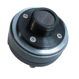 STARAUDIO SDV-25MM 25MM 0.98 '' 1000W 8 Ohms titanio a compressione altoparlante corno driver tweeter supplier hifi speaker drivers da driver altoparlanti hifi fornitori
