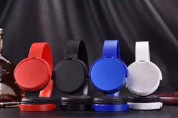 хорошие наушники с качеством звука Скидка Хорошее качество SO Japan Brand MDR-XB650BT Headset HIFI наушники хороший звук производительность шум отменить бесплатная доставка