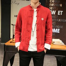 a5eccb7898b0 giacca tradizionale cinese Sconti Abbigliamento cinese tradizionale per gli  uomini shanghai tang orientale abbigliamento cinese giacca