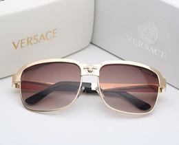 blaue mondbrille Rabatt mode uvlaik cat eye frauen sonnenbrille übergroße sonnenbrille cat eye vintage marke designer weibliche brillen uv400 brille