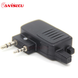 Wholesale bluetooth adaptors - walkie talkie Bluetooth programming adaptor with GPS Location Share for Baofeng Radio BF-888S 777S 666S Android  IOS phonesyetem