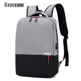 0f54e6d341ddc Rucksack Männer Reise Rucksack Tasche Student Designer Rucksäcke Frauen  Hohe Qualität Koreanische Business Laptop Computer Rucksäcke auf verkauf