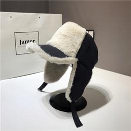 2019 bellissimi cappelli invernali Cappelli da sci e berretti da sci per uomo e donna di design invernale da uomo e da donna