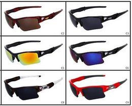 321b52e1b 2019 marcas de óculos de sol de boa qualidade Marca de moda de nova dos  homens