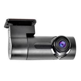 Dash Cam руководство пользователя Full HD 1080P Car Camera DVR Video Recorder высокое качество автомобильный видеорегистратор от