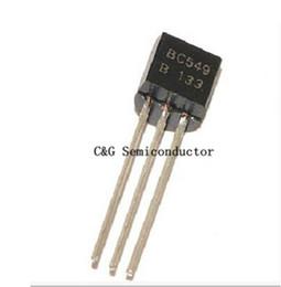 Shop Npn Transistor UK | Npn Transistor free delivery to UK