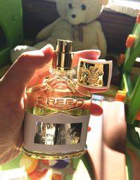 Top Quality 75ml Creed Aventus Pour Son Parfum Pour Les Femmes Avec Un Parfum Longue Durable De Bonne QualitéAchats Gratuits ? partir de fabricateur
