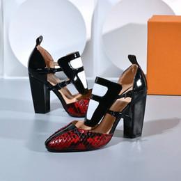 exibição de sapatos grátis Desconto (Com caixa) manchete sapatos de salto alto 9.5 cm moda t show ladies evening party dress sapatos com caixa frete grátis