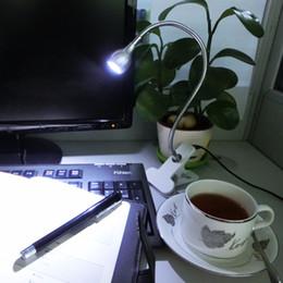 Wholesale Desk Work Light - Dimmable Clip on Table Lamp Flexible Gooseneck LED Eye-caring Desk Light For Reading, Studying, Working, Bedroom, Office