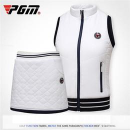 Зимняя одежда носить осень теплый жилет толстый бархат Гольф куртки для женщин открытый жилет ветровка жилет короткая юбка от