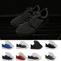 Wholesale Print Suppliers - Superior suppliers London run Print Running Shoes for Men Women Olympic New Casual Walking Shoe athletic Men Trainer Shoes Boots Size 36-45