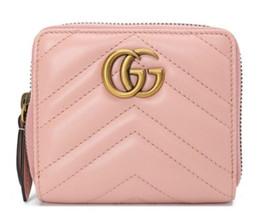 embroidered bag tassels UK - G474813 PURSE PURSE BAG WALLER BAG BURSE BAG 474813 432 WALLETS PURSE Mini Clutches Exotics EVENING CHAIN Belt Bags