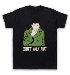 Wholesale Breathable Atmosphere - Joy Division T Shirt Atmosphere